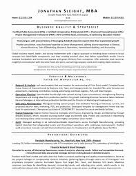 entry level sales resume entry level sales resume examples samples to inspire you how