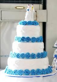 wedding cake gallery wedding cake gallery 1 chedz cakes of cebu