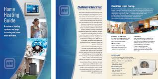 in house graphics brochures annual reports invitations and more