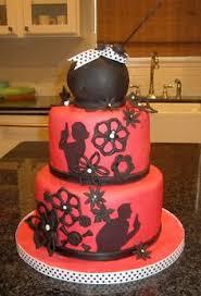 spy party cake spy pinterest spy party cake and birthdays