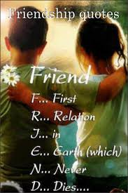friendship quotes android apps on play