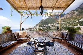 apartments for rent amalfi coast italy luxury home design top on