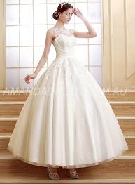 best place to get a wedding dress the best place to get cheap lace wedding dresses australia tessy