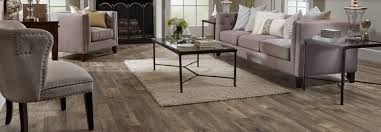 wood brothers flooring u2013 meze blog