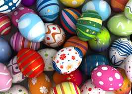 easter wallpaper for windows 7 easter eggs wallpaper 70 images