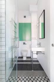 379 best bathrooms images on pinterest room bathroom ideas and
