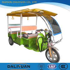 pedicab philippines electric pedicab rickshaw for sale electric pedicab rickshaw for