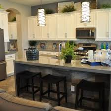 Slate Kitchen Faucet Accessories Ideas Inspiration Ge Slate Appliances Style For Your