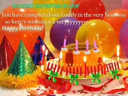 loving birthday wish for free extended family ecards greeting