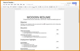 Resume Template For With No Work Experience Work Experience Resume Sle Resume For With No Work