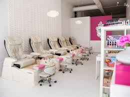 gallery u2014 zazazoo nail salon