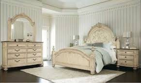 Gumtree Bedroom Furniture by Bedroom Jessica Mcclintock Furniture For American Drew