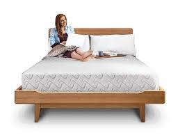 Best Bed Frames Reviews by Love And Sleep Mattress Review Get Best Mattress