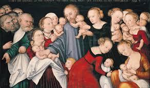 file lucas cranach d j christ blessing the children wga05732