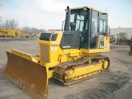 44 top selection of bulldozer