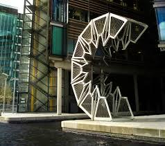 architecture practices interdisciplinary practices in architecture arch2o com