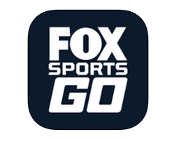 fox sports go app for android fox sports go live sports with app fox 47 news wsym