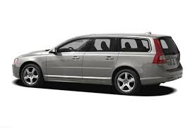 volvo station wagon 2010 volvo v70 drive related infomation specifications weili