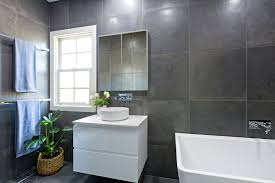what is the best type of tile for a kitchen backsplash the 10 most popular types of bathroom tiles choice