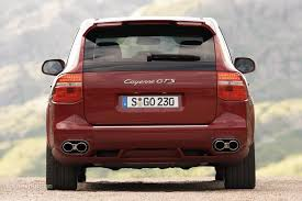 porsche cayenne 957 porsche cayenne gts 957 specs 2008 2009 2010 autoevolution