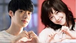 koo hye sun y su esposo goo hye sun habló sobre el momento que encontró las cosas de la ex