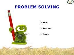 decision making u0026 problem solving
