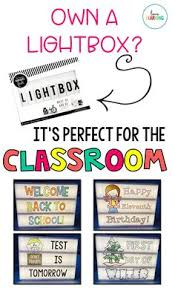 what is a light box used for in art back to pineapple light box inserts freebie includes pre k