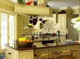kitchen decorating ideas themes kitchen decorating ideas theme amazing photos inspirations