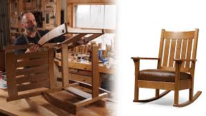 chairs benches and stools finewoodworking