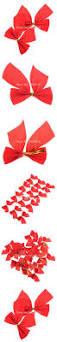 Wholesale Christmas Home Decor Best 10 Christmas Decorations Wholesale Ideas On Pinterest Buy