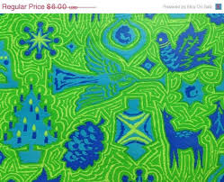 christmas wrapping paper sale 387 best cool wrapping paper images on christmas