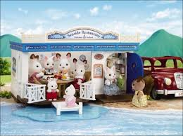 Calico Critters Bathroom Set Bedroom Awesome Calico Critters Deluxe Calico Critters Living