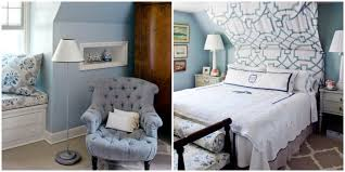 Bedroom Before And After Photos Master Bedroom Makeover Ideas - Bedroom make over ideas