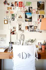 hang pictures without frames hanging pictures without frames the mombot