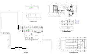 Kitchen Software Design - kd max 3d design program design photo realistic kitchens in 5 steps