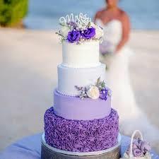 tag unique d u0027lights custom cakes florida weddings magazine