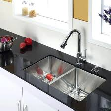 modern kitchen sink faucets modern kitchen sink faucets kitchen sinks lowes canada