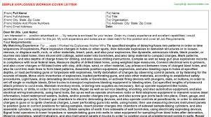 Police Promotion Resume Explosives Worker Job Title Docs