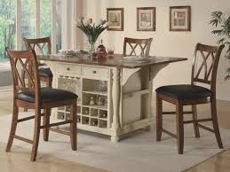 sam s club kitchen table sam s club dining tables dining room ideas