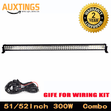 Discount Led Light Bars by Online Buy Wholesale Discount Led Light Bars From China Discount