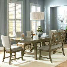 dining room sets for 6 u2013 homewhiz