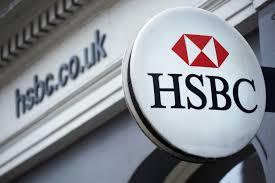 hsbc si e tejas sinha senior manager business performance mena linkedin