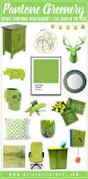 your home decor with the pantone 2017 color of the year