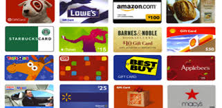 who buys gift cards update gift card contest extended through november 3 sunnyside