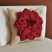decorative throw pillow accent pillow from bedbuggs on etsy