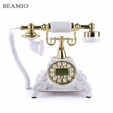 Old Fashioned Wall Mounted Phones Online Get Cheap Antique Phone Aliexpress Com Alibaba Group