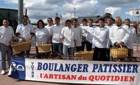 chambre des metier rodez rodez 1 200 régalou pour fêter honoré 12 05 2010 ladepeche fr