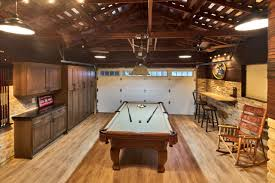 garage loft ideas smart placement garage loft ideas of perfect game room pinteres