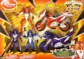 action toys collectables power rangers jungle fury jungle