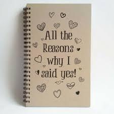 wedding journal best wedding journal products on wanelo